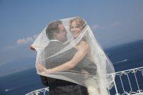 wedding_sorrento_positano_amalfi_coast_italy_2013_040