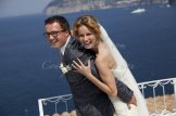 wedding_sorrento_positano_amalfi_coast_italy_2013_043