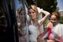 wedding_sorrento_positano_amalfi_coast_italy_2013_045