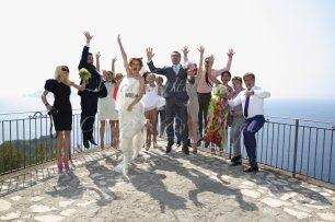 wedding_sorrento_positano_amalfi_coast_italy_2013_047