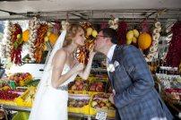 wedding_sorrento_positano_amalfi_coast_italy_2013_054