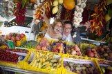 wedding_sorrento_positano_amalfi_coast_italy_2013_055
