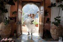 wedding_sorrento_positano_amalfi_coast_italy_2013_056
