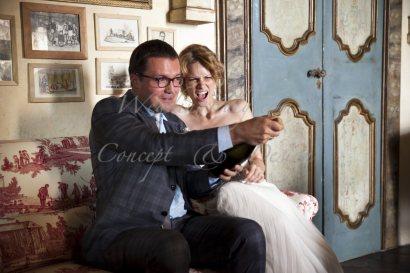 wedding_sorrento_positano_amalfi_coast_italy_2013_060