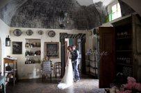 wedding_sorrento_positano_amalfi_coast_italy_2013_064