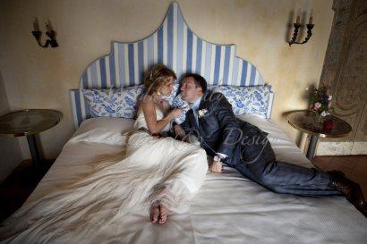 wedding_sorrento_positano_amalfi_coast_italy_2013_071