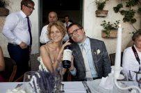 wedding_sorrento_positano_amalfi_coast_italy_2013_074
