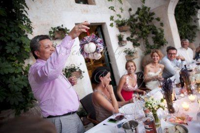 wedding_sorrento_positano_amalfi_coast_italy_2013_082