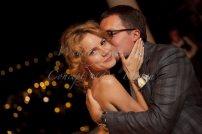 wedding_sorrento_positano_amalfi_coast_italy_2013_087
