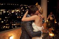 wedding_sorrento_positano_amalfi_coast_italy_2013_088