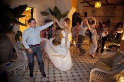 wedding_sorrento_positano_amalfi_coast_italy_2013_092