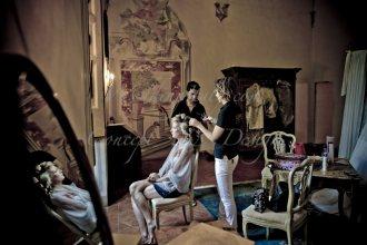 weddings-meleto-castle-tuscany