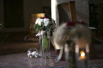 weddings-meleto-castle-tuscany_008