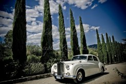 weddings-meleto-castle-tuscany_009