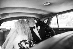 weddings-meleto-castle-tuscany_010