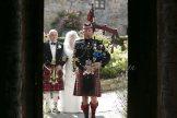 weddings-meleto-castle-tuscany_012