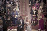 weddings-meleto-castle-tuscany_015
