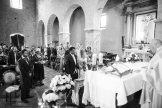 weddings-meleto-castle-tuscany_016