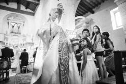 weddings-meleto-castle-tuscany_018