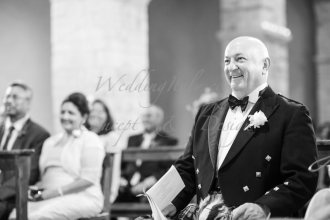 weddings-meleto-castle-tuscany_019