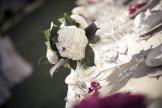 weddings-meleto-castle-tuscany_027