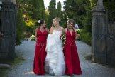 weddings-meleto-castle-tuscany_035
