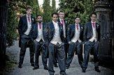 weddings-meleto-castle-tuscany_036