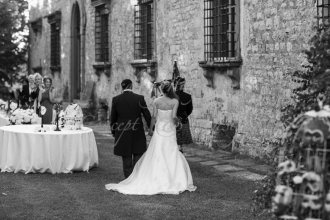 weddings-meleto-castle-tuscany_041