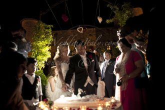 weddings-meleto-castle-tuscany_044