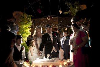 weddings-meleto-castle-tuscany_044