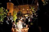 weddings-meleto-castle-tuscany_045