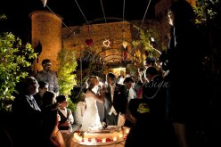 weddings-meleto-castle-tuscany_045