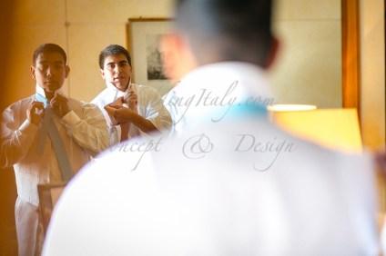 catholic_wedding_in_rome_italy_004