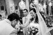 catholic_wedding_in_rome_italy_022