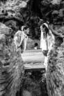 catholic_wedding_in_rome_italy_031