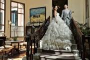 catholic_wedding_in_sicily_taormina_008