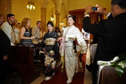 catholic_wedding_in_sicily_taormina_022