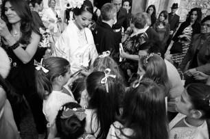 catholic_wedding_in_sicily_taormina_031