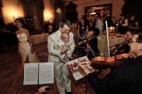 catholic_wedding_in_sicily_taormina_038