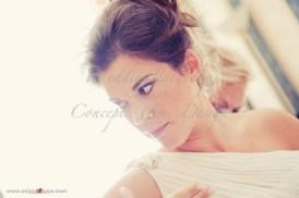 catholic_wedding_rome_vatican_004