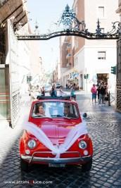 catholic_wedding_rome_vatican_008