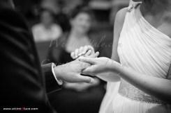 catholic_wedding_rome_vatican_013