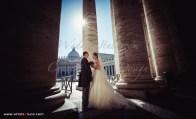 catholic_wedding_rome_vatican_017