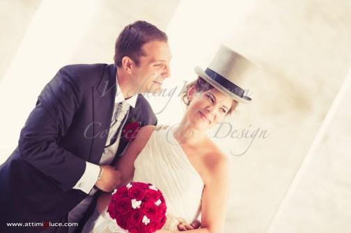 catholic_wedding_rome_vatican_019