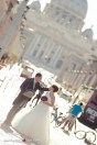 catholic_wedding_rome_vatican_020
