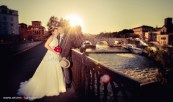 catholic_wedding_rome_vatican_023