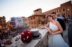 catholic_wedding_rome_vatican_026