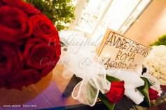 catholic_wedding_rome_vatican_029