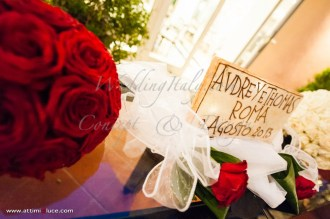 catholic_wedding_rome_vatican_029