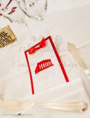 catholic_wedding_rome_vatican_030